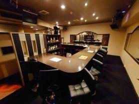 Amusument Bar メチャ×2 パーティナイト 川越ガールズバー SHOP GALLERY 2