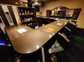 Amusument Bar メチャ×2 パーティナイト 川越ガールズバー SHOP GALLERY 3