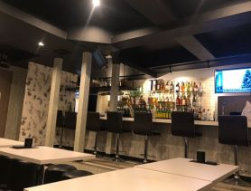 Bar Lounge Heart(ハート) 南浦和スナック SHOP GALLERY 1