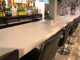 Bar Lounge Heart(ハート) 南浦和スナック SHOP GALLERY 3