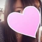 かほ Cherry(チェリー) 画像20180412160130141.jpg