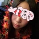 もか Cherry(チェリー) 画像20180412160341524.jpg