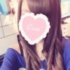 あゆ Cherry(チェリー) 画像20180412160411763.jpg