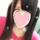 ゆみな Cherry(チェリー) 画像201804121604305.jpg