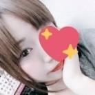 しほ Peach(ピーチ) 画像20181128123746210.jpg