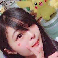ぷい  Peach(ピーチ)【公式求人情報】 画像3