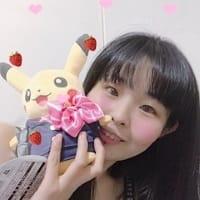 ぷい  Peach(ピーチ)【公式求人情報】 画像4