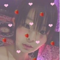 ぷい  Peach(ピーチ)【公式求人情報】 画像8