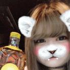 Girls Bar Glorious(グロリアス) えずみ