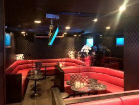 Club Wish ~ウィッシュ~ 渋谷キャバクラ SHOP GALLERY 5