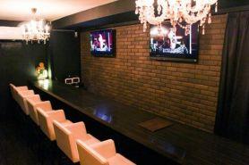 Bar Dining Felice(フェリーチェ) 五反田ガールズバー SHOP GALLERY 3