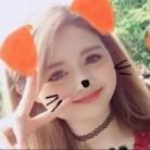 ゆな Girls Bar Happy Toy(ハッピートイ) 画像20181120132600615.jpeg