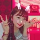 じゅな Girls Bar Happy Toy(ハッピートイ) 画像20181120132714537.jpeg