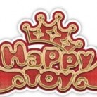 H Girls Bar Happy Toy(ハッピートイ) 画像20201019153029378.jpg