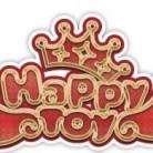 Y Girls Bar Happy Toy(ハッピートイ) 画像20201019153137490.jpg