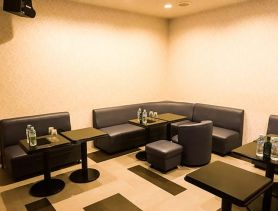 CLUB ATENA(アテナ) 取手キャバクラ SHOP GALLERY 1