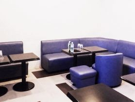 CLUB ATENA(アテナ) 柏キャバクラ SHOP GALLERY 1