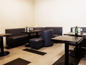 CLUB ATENA(アテナ) 柏キャバクラ SHOP GALLERY 2