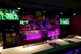 【渋谷駅】Secret Base(シークレットベース) 恵比寿ガールズバー SHOP GALLERY 1