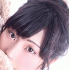 くるみ Club CELL(セル)【公式求人・体入情報】 画像20200330103900520.PNG