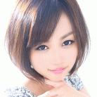 けい Club CELL(セル) 画像20200330112606880.PNG
