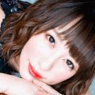 かなで Club CELL(セル) 画像20200330113511678.PNG