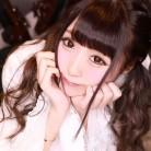 雛鶴 めい SECRET CLUB AZITO(アジト)【公式求人・体入情報】 画像20200630185342253.jpg
