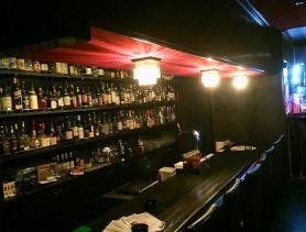 Booze's Bar(ブージーズ・バー) 吉祥寺ガールズバー SHOP GALLERY 2
