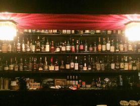 Booze's Bar(ブージーズ・バー) 吉祥寺ガールズバー SHOP GALLERY 3