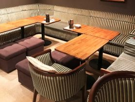 Lounge Louis Lcart(ルイ・イカール) 池袋スナック SHOP GALLERY 2
