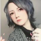 なな Club Dear-na(クラブディアーナ) 画像20181219125154521.JPG