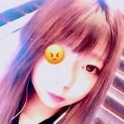 つかさ Club Dear-na(クラブディアーナ) 画像20181219131253612.JPG