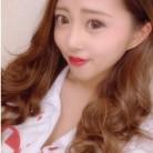 姫来里  Club Dear-na(クラブディアーナ) 画像20181219132241839.JPG