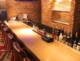 girl's bar ココット 池袋ガールズバー SHOP GALLERY 5