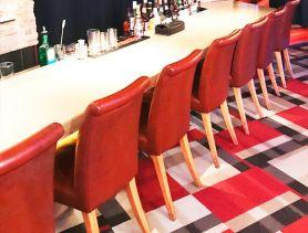 girl's bar ココット 池袋ガールズバー SHOP GALLERY 1