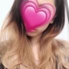 えな girl's bar ココット 画像20181120125140859.jpg