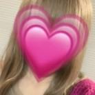 みう girl's bar ココット 画像20181120125258880.jpg