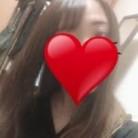 ゆうか girl's bar ココット 画像20181120125501627.jpg