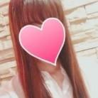 みなみ girl's bar ココット 画像20181120125610366.jpg