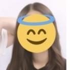 はる girl's bar ココット 画像20181120125710260.jpg