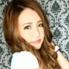奈菜 Club Addict(アディクト) 画像20180528111135214.png