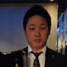 平山寛顕(ヒラヤマヒロアキ) CLUB SEA STYLE (シースタイル) 画像20180514192137723.png