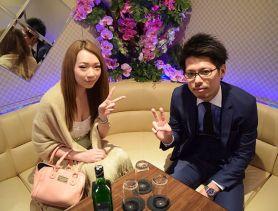 CLUB AMOUR(アムール) 蒲田クラブ SHOP GALLERY 5