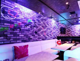 Premium Space Mei's Bar(プレミアム スペース メイズ バー) すすきのガールズバー SHOP GALLERY 2