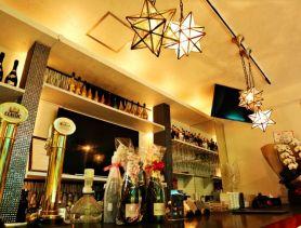 Premium Space Mei's Bar(プレミアム スペース メイズ バー) すすきのガールズバー SHOP GALLERY 3