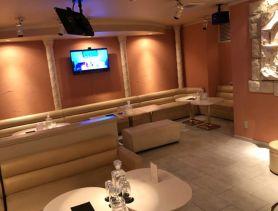 Club lumiere(ルミエール) 殿町キャバクラ SHOP GALLERY 3
