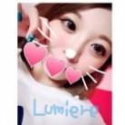 あこ Club lumiere(ルミエール) 画像20180601172042658.jpg