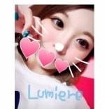 Club lumiere(ルミエール)【公式求人情報】