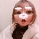 ゆりか Club lumiere(ルミエール) 画像20180601172054739.jpg