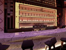 OBLONG Bar CHOFU~オブロングバー~ 調布ガールズバー SHOP GALLERY 3